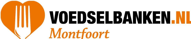 Voedselbank Montfoort